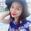 Chị Nguyễn Thị Lan Anh