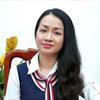 Chị Nguyễn Phương Lan
